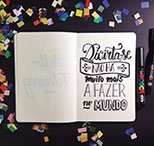 papelaria-Letterings-e-chalkboards-aumentam-as-vendas